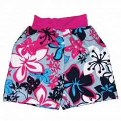 Splash Board Shorts,